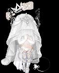 JediKittyMuffin's avatar