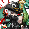 ludacris31450's avatar