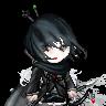 cikomakotochan's avatar
