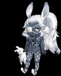 Chiffon Cuttlefish's avatar