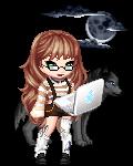 AzlinReven's avatar