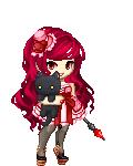 Firequeen133's avatar