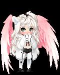 ll_Babyko_ll-PH's avatar