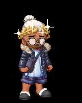 Alkzheir's avatar