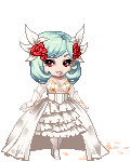 Allnyta's avatar