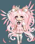 girlycatgirl14