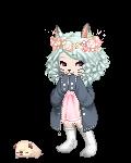 Little-kittenic