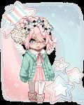 fairyland246's avatar