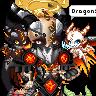 Doc Arkham's avatar