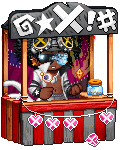 BlackMastermp4's avatar