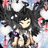 black bear gurl's avatar
