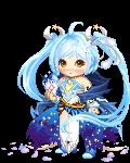 prince_izumi