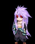 Fujioka Creature