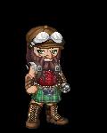 Shamus Quinn's avatar