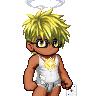 xXEmo_Murder_MuffinXx 's avatar