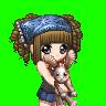 Dream_fulfiller67's avatar