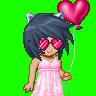 Nittienerdface's avatar
