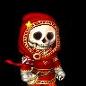 Pedobear the Hermit's avatar