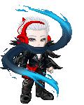 Firu Shinra's avatar