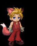 Zagna Dragon Lover