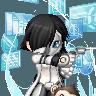 bliz wiz's avatar