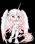 Decidua's avatar