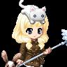 MissSirenee's avatar