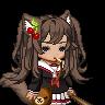 tails123xxx's avatar
