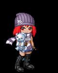Sisea's avatar