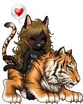 narasu usagi toyoku's avatar