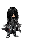 Grimbister 's avatar