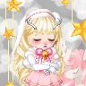 milk foam's avatar