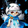 Mewitti's avatar