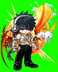 Sugar_Rush23's avatar