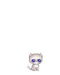 [NPC] MuffinSprinkles's avatar