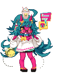 SO11UX's avatar