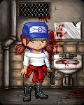 Survivor Clementine