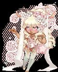 Empress Hachi