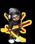 Codeine Syrupp's avatar