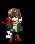 Ryuu The Librarian's avatar