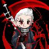 RGNRK's avatar