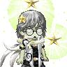 IdleVelle69's avatar