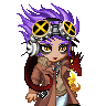 Raptorphobia's avatar