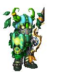 reveal75's avatar
