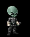 jakeman43's avatar