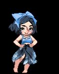 Jasette's avatar