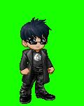 Ryu_Hiroshi