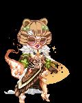 Eloquentress's avatar
