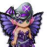 Velinus's avatar