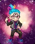 Fjelltronen's avatar